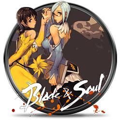 Blade and Soul thumb