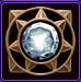 Neverwinter  Silvery Enchantment, Rank 9